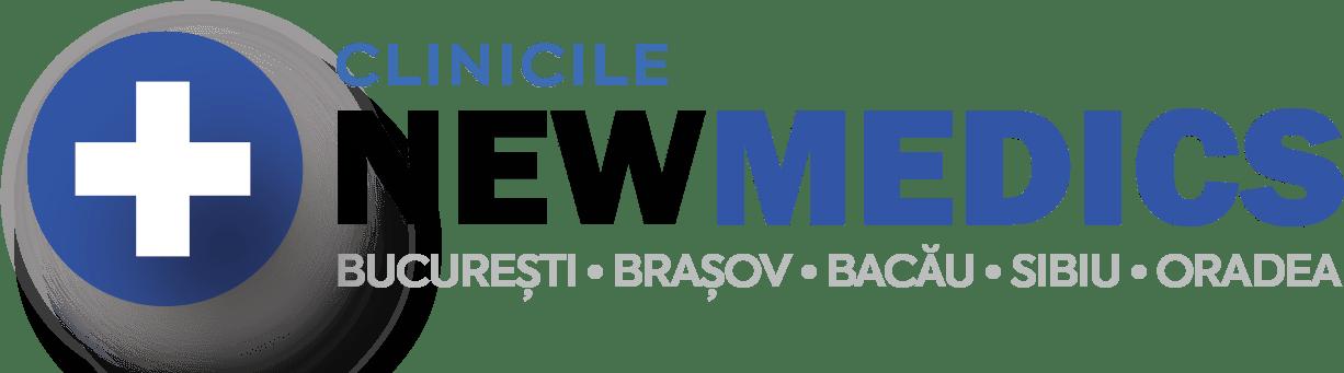 Clinicile NewMedics